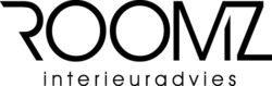 Roomz Interieuradvies, interieurstylist en interieurarchitect regio Eindhoven